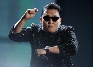 反日 韓国 芸能人