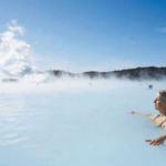 アイスランド 美人 多い