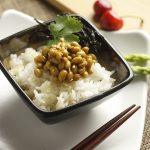 納豆 食べ過ぎ 下痢